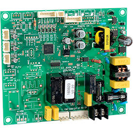 WPCRB-02 Circuit Board for Global Commercial Portable ACs