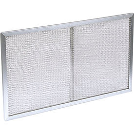 WPCFLT-06C Condenser Filter for Global 1.2 Ton Portable ACs