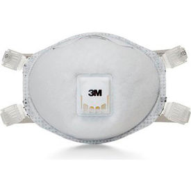 3m™ 8514 n95 disposable particulate respirator, 10/box 3M™ 8514 N95 Disposable Particulate Respirator, 10/Box