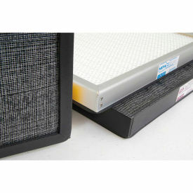 air science® ast8-030 hepa filter, for dws24 downflow workstation Air Science® AST8-030 HEPA Filter, For DWS24 Downflow Workstation
