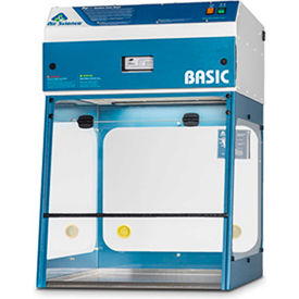 "air science® p5-24xt purair® basic ductless fume hood, 24""w x 27""d x 35""h Air Science® P5-24XT Purair® Basic Ductless Fume Hood, 24""W x 27""D x 35""H"