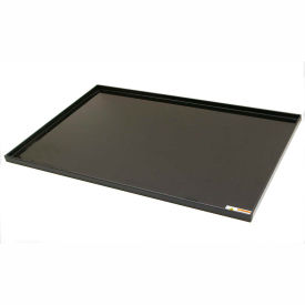 "air science® trayp524 spillage tray for 24""w ductless fume hood Air Science® TRAYP524 Spillage Tray For 24""W Ductless Fume Hood"