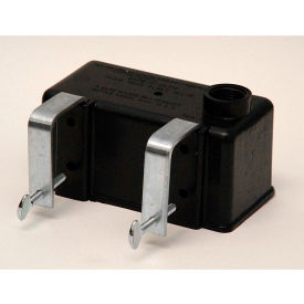 behlen country 3888133 top mount float valve for behlen poly, galvanized or steel stock tank