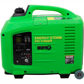 lifan power usa esi-3100ier,3100 watts,inverter generator,gasoline,electric/recoil/remote start,120v Lifan Power USA ESI-3100iER,3100 Watts,Inverter Generator,Gasoline,Electric/Recoil/Remote Start,120V