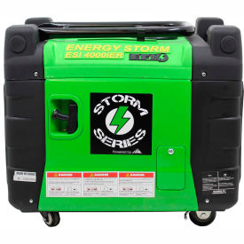 lifan power usa esi-4000ier,3800 watts,inverter generator,gasoline,electric/recoil/remote start,120v Lifan Power USA ESI-4000iER,3800 Watts,Inverter Generator,Gasoline,Electric/Recoil/Remote Start,120V