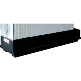 heat wagon 200 gallon fuel cell 900200 for heat wagon vf700c, vf900c & vf900sc Heat Wagon 200 Gallon Fuel Cell 900200 For Heat Wagon VF700C, VF900C & VF900SC
