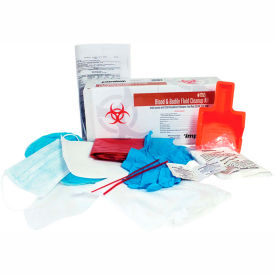 Impact® Bodily Fluid Cleanup Kit, 7354