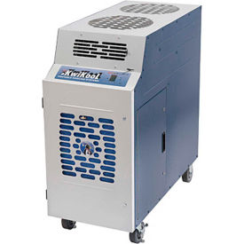 KIB3021 KwiKool Portable Air Conditioner KIB3021 2.5 Ton 29500 BTU (Replaces SAC3021)