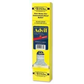 advil tablets, fever, headache, toothache, backache, 30bx Advil Tablets, Fever, Headache, Toothache, Backache, 30BX