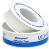 "60701 First Aid Adhesive Tape Roll, 1/2"" W x 5 Yd., 60701"
