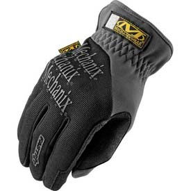 MFF-05-009 FastFit Gloves, MECHANIX WEAR MFF-05-009