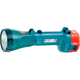 ML120 Makita Flashlight, ML120, 12V