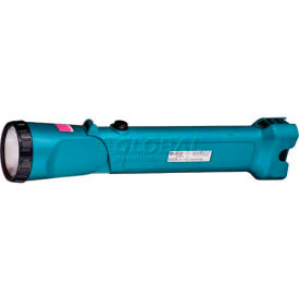 ML902 Makita Flashlight, ML902, 9.6V, Stick
