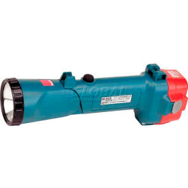 ML903 Makita Flashlight, ML903, 9.6V, Pod