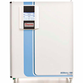 thermo scientific heracell™ 150i direct heat co2 incubator with ir sensor, 120v, 50/60hz Thermo Scientific Heracell™ 150i Direct Heat CO2 Incubator with IR Sensor, 120V, 50/60Hz