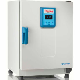 thermo scientific heratherm igs60 general protocol microbiological incubator, 2.6 cu. ft. 120v Thermo Scientific Heratherm IGS60 General Protocol Microbiological Incubator, 2.6 Cu. Ft. 120V