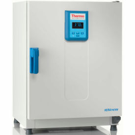 thermo scientific heratherm igs100 general protocol microbiological incubator, 4.0 cu. ft. 120v Thermo Scientific Heratherm IGS100 General Protocol Microbiological Incubator, 4.0 Cu. Ft. 120V