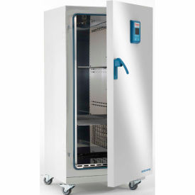 thermo scientific heratherm igs400 general protocol microbiological incubator, 14.3 cu. ft. 120v Thermo Scientific Heratherm IGS400 General Protocol Microbiological Incubator, 14.3 Cu. Ft. 120V