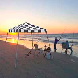 8x8 slant leg pop up canopy - checkered flag cover 8x8 Slant Leg Pop Up Canopy - Checkered Flag Cover