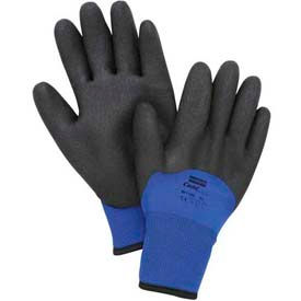 NF11HD/9L North; Flex Cold Grip; Insulated Gloves, NF11HD/9L, 1-Pair