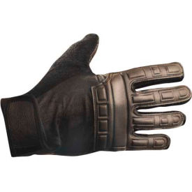 occunomix premium embossed back gel gloves black, small, 426-062 OccuNomix Premium Embossed Back Gel Gloves Black, Small, 426-062