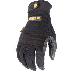 DeWalt® DPG250XL Vibration Absorption Glove XL