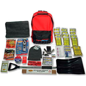 ready america® cold weather survival kit, 70410, 2 person Ready America® Cold Weather Survival Kit, 70410, 2 Person