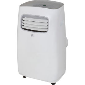 PORT14000 Perfect Aire PORT14000 Portable Air Conditioner 14,000 BTU, Cool Only, 115V