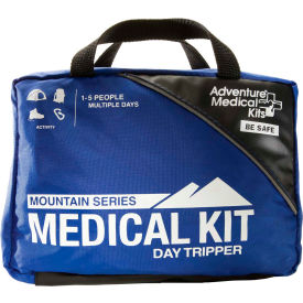 mountain series day tripper medical kit Mountain Series Day Tripper Medical Kit