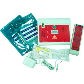 first voice™ generic aed trainer device system, universal First Voice™ Generic AED Trainer Device System, Universal