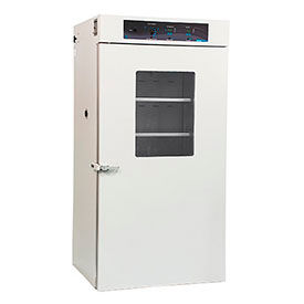 shel lab® sco31 large capacity co2 air jacketed incubator, 31 cu.ft. (879 l), 115v SHEL LAB® SCO31 Large Capacity CO2 Air Jacketed Incubator, 31 Cu.Ft. (879 L), 115V