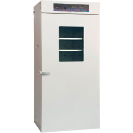 shel lab® sco40 large capacity co2 air jacketed incubator, 40 cu.ft. (1125 l), 115v SHEL LAB® SCO40 Large Capacity CO2 Air Jacketed Incubator, 40 Cu.Ft. (1125 L), 115V