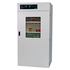 shel lab® smi31 reach-in large capacity laboratory incubator, 30.8 cu.ft (872 l), 110-120v SHEL LAB® SMI31 Reach-In Large Capacity Laboratory Incubator, 30.8 Cu.Ft (872 L), 110-120V