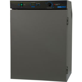 shel lab® sri3p b.o.d. thermoelectric cooled incubator, 3 cu. ft. (85 l), 115v SHEL LAB® SRI3P B.O.D. Thermoelectric Cooled Incubator, 3 Cu. Ft. (85 L), 115V