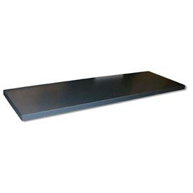 F87993A7 Cabinet Door Shelf - 12x4