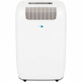 whynter coolsize 10000 btu compact portable air conditioner - arc-101cw Whynter CoolSize 10000 BTU Compact Portable Air Conditioner - ARC-101CW