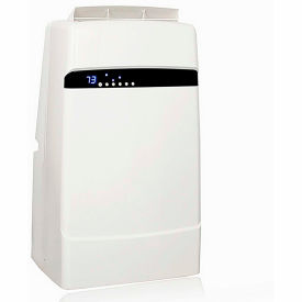 whynter eco-friendly 12000 btu dual hose portable air conditioner with heater - arc-12sdh Whynter Eco-Friendly 12000 BTU Dual Hose Portable Air Conditioner with Heater - ARC-12SDH