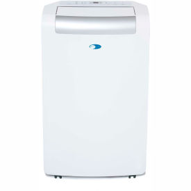 whynter 14000 btu portable air conditioner with 3m&153; & silvershield filter - arc-148ms Whynter 14000 BTU Portable Air Conditioner with 3M&153; & SilverShield Filter - ARC-148MS