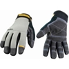 05-3080-70-L General Utility Gloves - General Utility Plus lined w/ KEVLAR; - Large