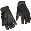 08-8450-80-XXL Military Work Glove - WaterProof Winter - Dbl. Extra Large