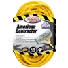 Tri-Source® SJTW 50 Extension Cord w/ Lighted End