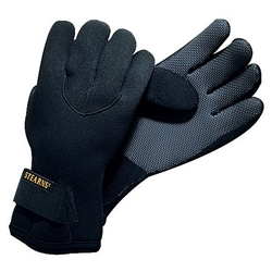 Stearns® Cold Water Neoprene Gloves, X-Large